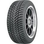 265/70R16 112T UltraGrip + SUV TL M+S