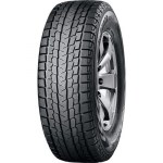 265/70R15 112Q iceGuard Studless G075