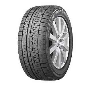 Bridgestone  175/70/13  S 82 REVO-GZ