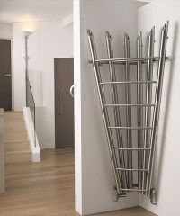 Designer Radiators For Living Rooms - talentneeds.com