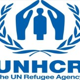 unhcr-logo