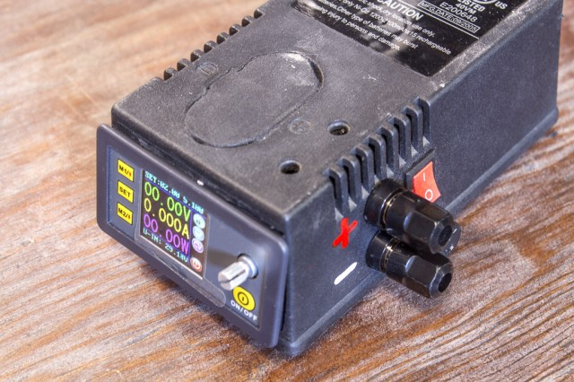 Pcb Jig   Lab Power Supply  Diy