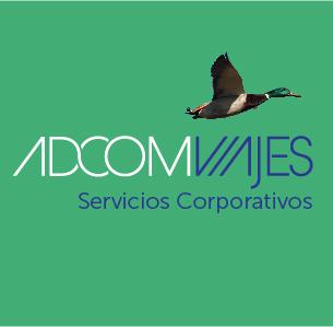 Diseño-de-Identidad-Corporativa