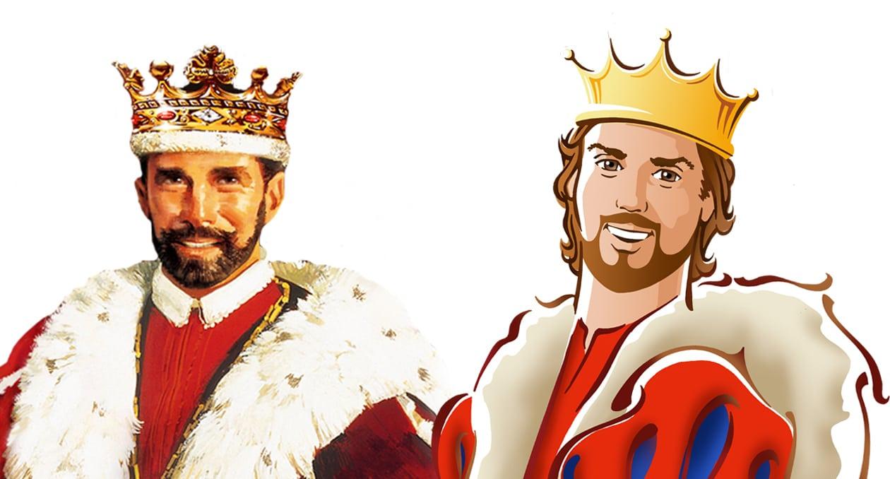 Comparativo reyes-1
