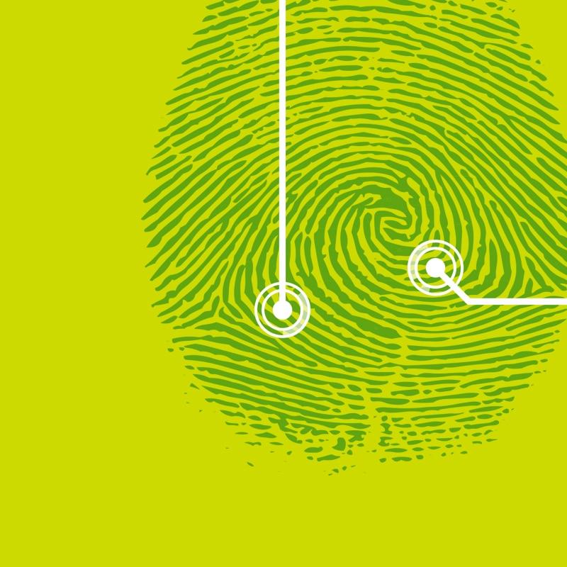 Biometria Aplicada 15 años