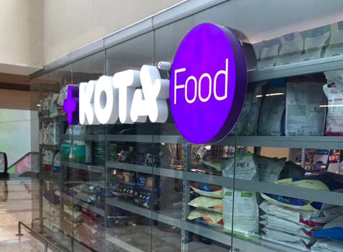 Fachada +KOTA Food-1