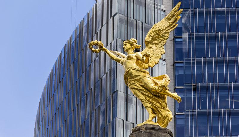 monumentos-mexicanos-la-historia-detras-del-angel-de-la-independencia
