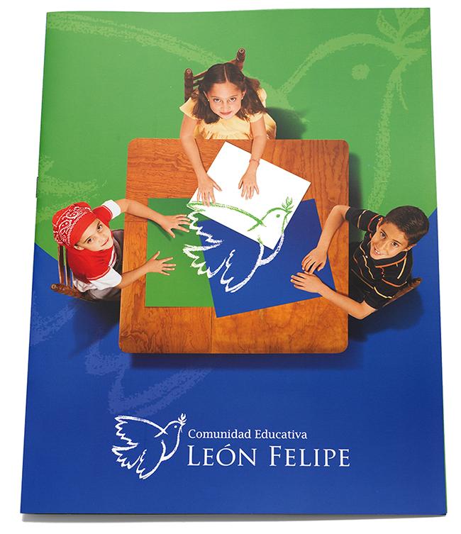 León-Felipe-folleto-portada-TD2-Branding