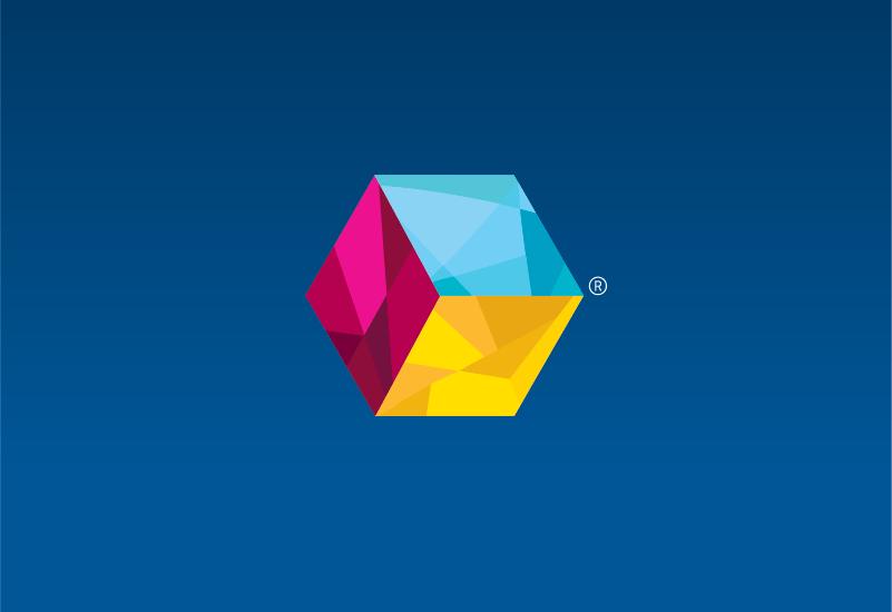 TD2 Branding expert design agency