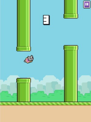 flappy_friends_screen_hd_3