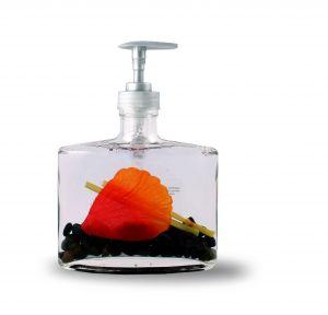 liquid_soap
