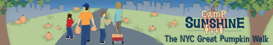 pumpkin_header