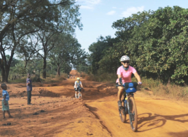 WA P3 1 275x200 - Fouta Djalon: Part 3 of our 4-Part Series on Cycling West Africa