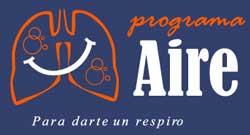 programa_aire1
