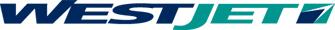 westjet-logo
