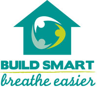 Build smart, breathe easier