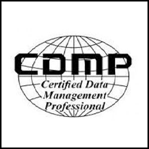 Essential Steps to a Data Management Certification from