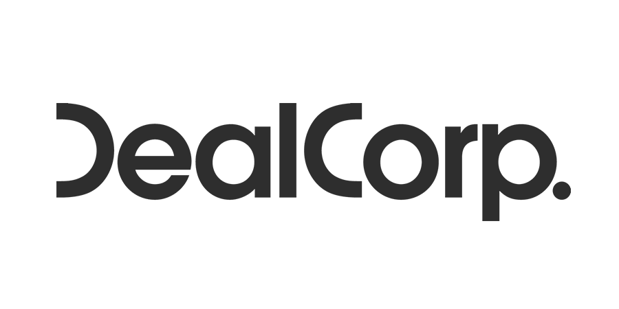 Dealcorp