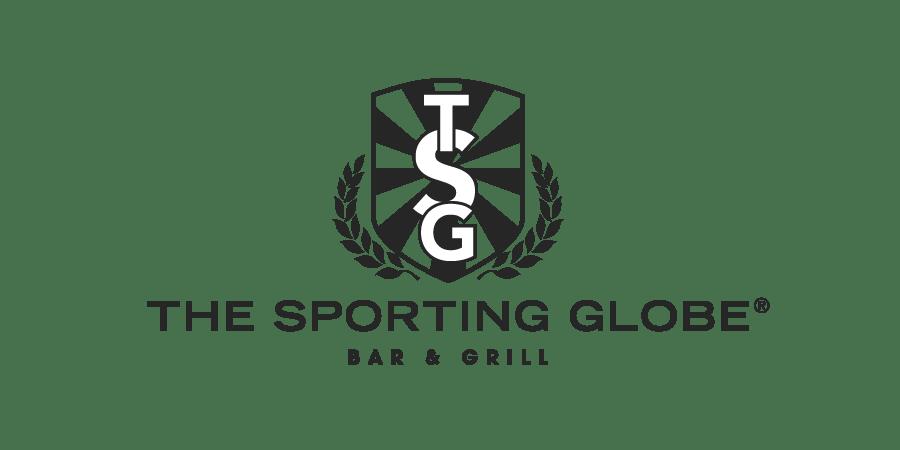 Sporting Globe
