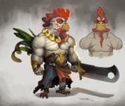 neva_sorr_battlecock