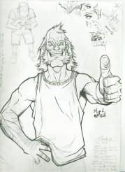 sketch_004-copy