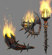 Weapons_focus_horn_torch