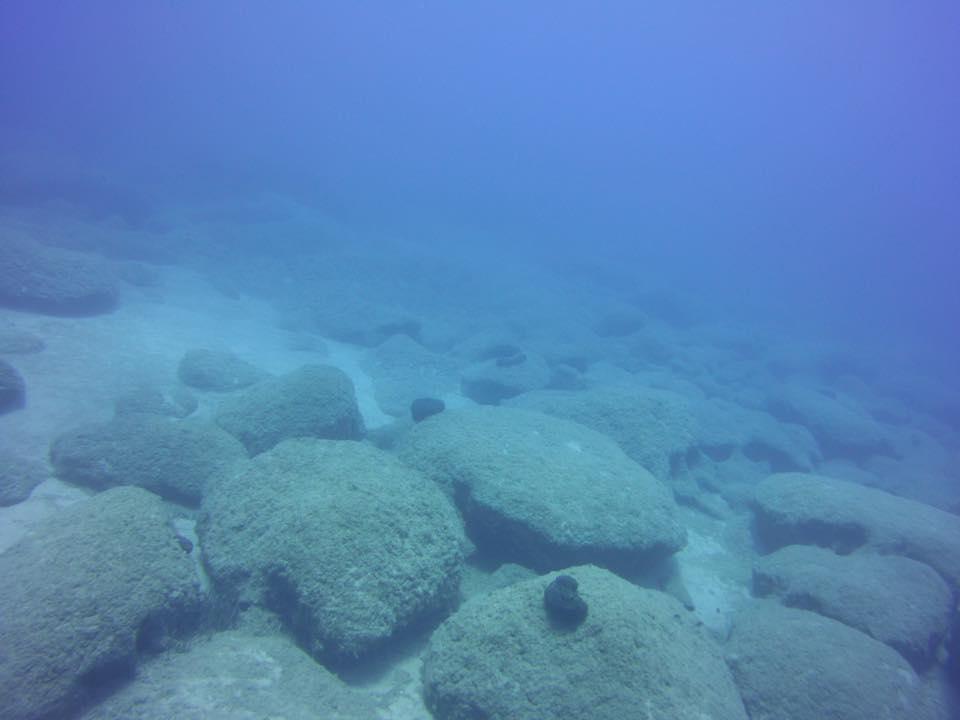 Limassol scuba activities