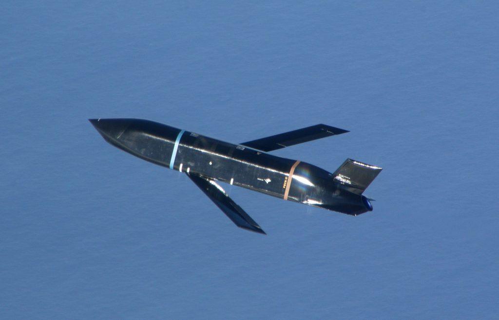 lrasm missile ile ilgili görsel sonucu