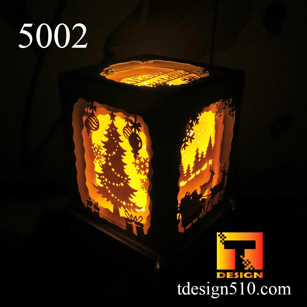 5002-10
