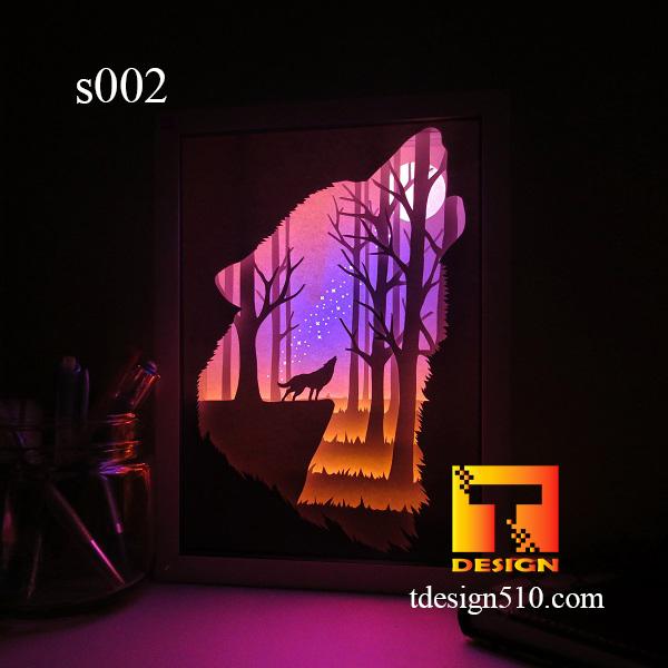 s002-2