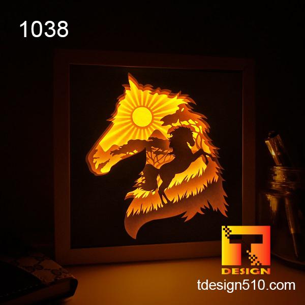 1038-3