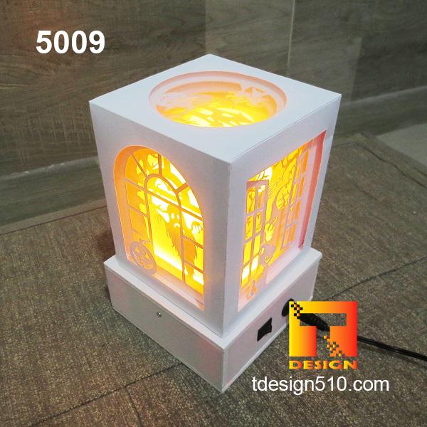 5009-10