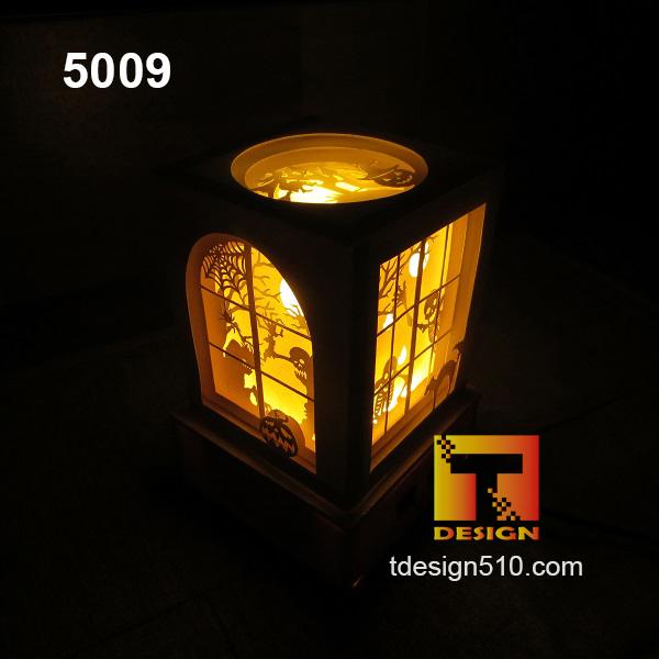 5009-11