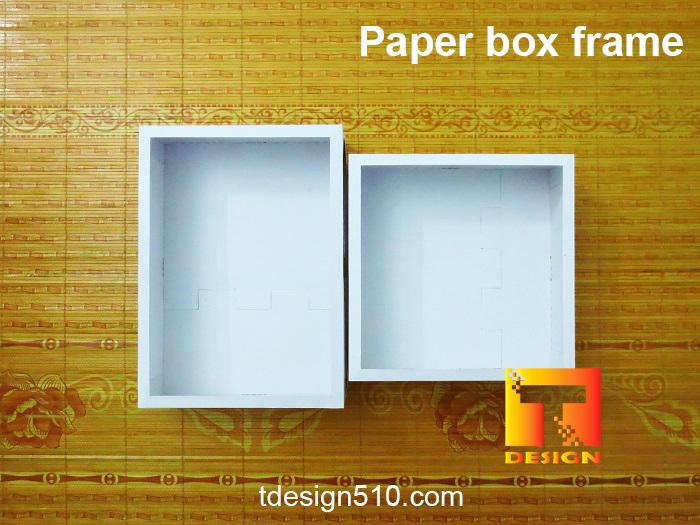 paper_box_frame-08