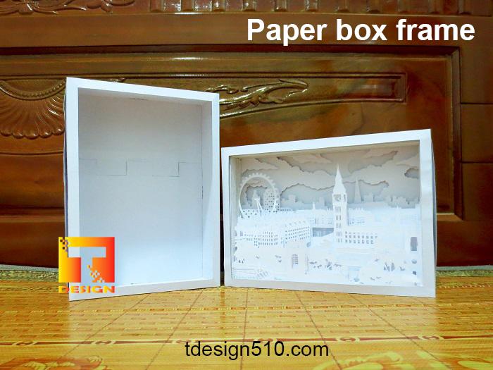 paper_box_frame-12