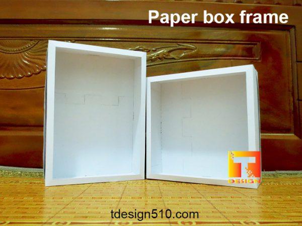 paper_box_frame-14