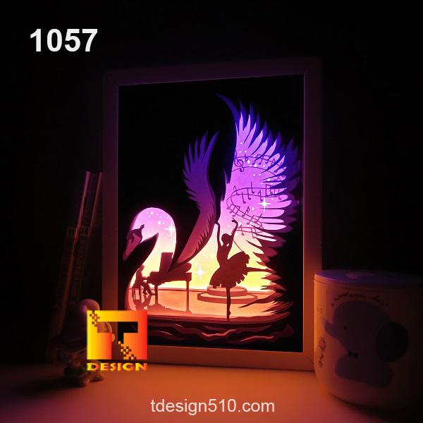1057-3