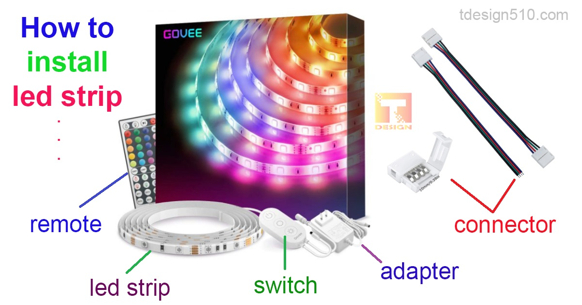 how_to_install_led_strip