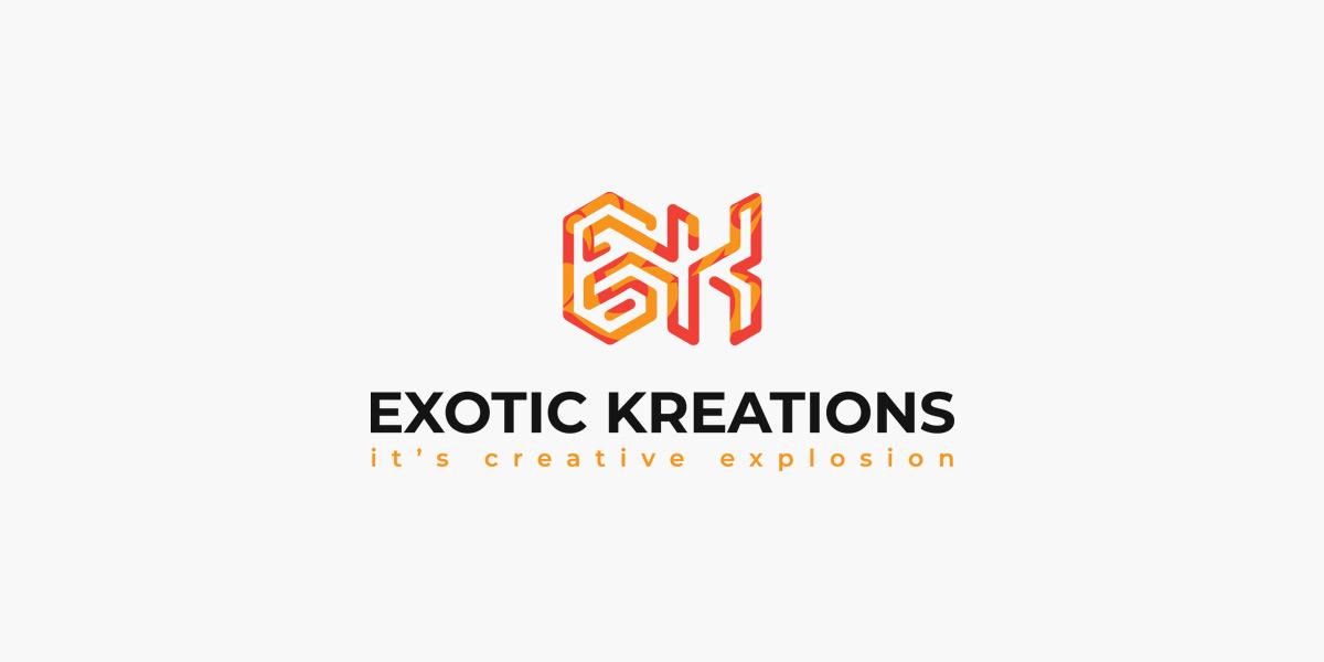 Best logo designing company in India