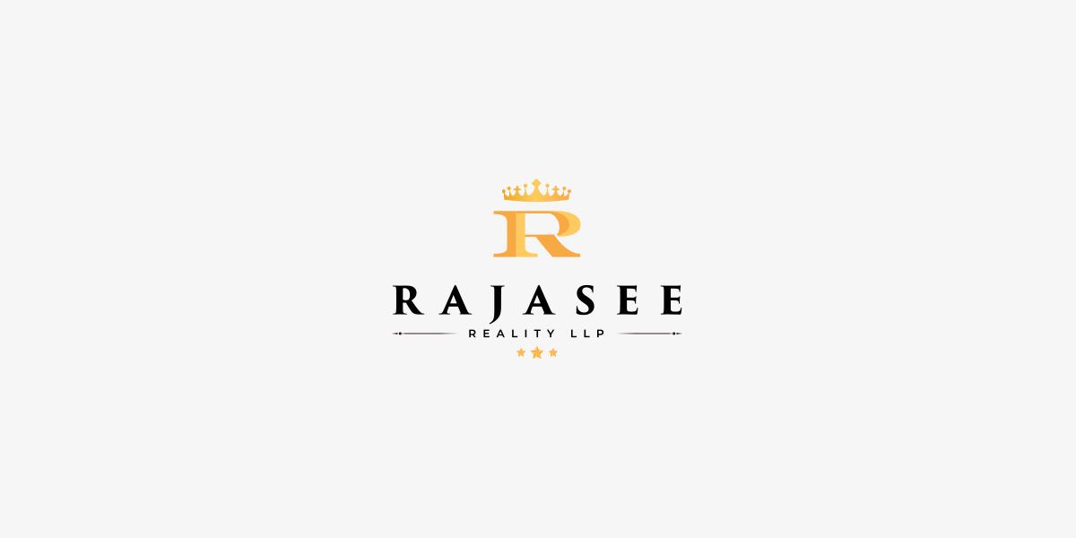 Top logo designing company in hyderabad