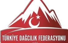 Federasyon Genel Kurul Tarihi Duyurusu