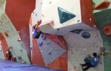 Spor Tırmanış Stajyer Rota Yapıcı ve Kademe Yükseltme Kursu - Adana Katılımcı Listesi