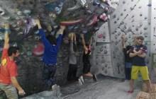 Spor Tırmanış Stajyer Rota Yapıcı ve Kademe Yükseltme Kursu – Adana Ön Başvuru