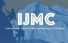 Federasyonumuza ait Uluslararası Akademik Dergimizin İlk Sayısı Yayınlandı