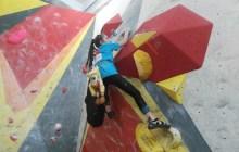 Spor Tırmanış Stajyer Rota Yapıcı ve Kademe Yükseltme Kursu – Trabzon Başvuruları