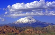 Dağ Mihmandarlığı Kursu – Niğde Katılımcı Listesi