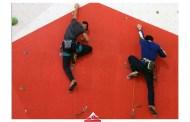 Spor Tırmanış Küçükler (C-D-E) Boulder Türkiye Şampiyonası – Isparta Başvuruları