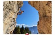 Tek İp Boylu Kaya Tırmanış Eğitimi (A)-Niğde Katılımcı Listesi