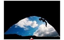 Tek İp Boylu Kaya Tırmanış Eğitimi (B)- Niğde Başvuruları