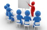 Antrenör Semineri – Uzaktan Eğitim Programı